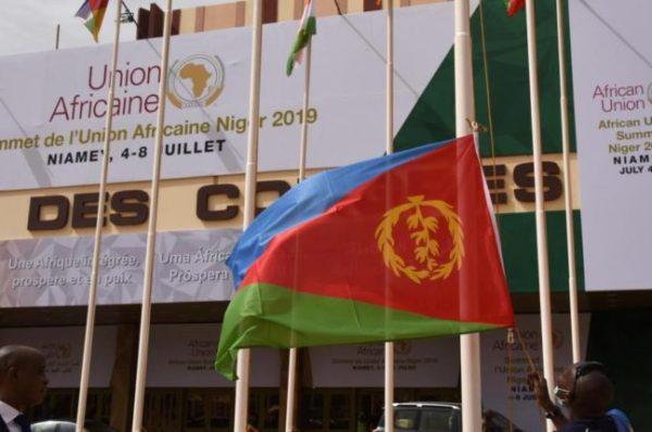 UA/NIAMEY : La Zlec, son effectivité et ce qu'elle changera pour l'Afrique