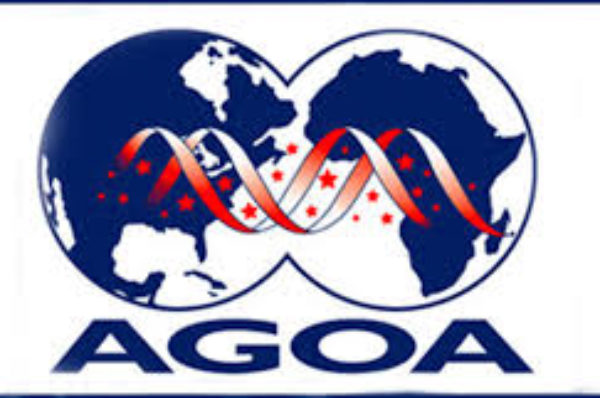 Echanges Afrique-Etats-Unis: «l'avenir» de l'AGOA débattu à Abidjan du 4 au 6 août