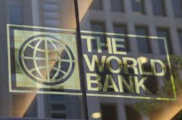 Angola : la Banque mondiale s'engage à propulser le secteur privé