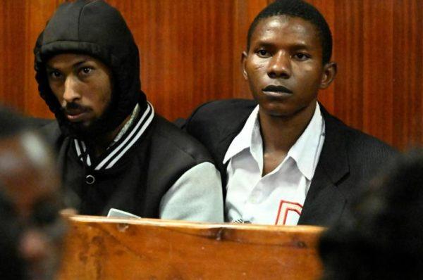 Kenya: trois complices de l'attaque de Garissa condamnés à de lourdes peines
