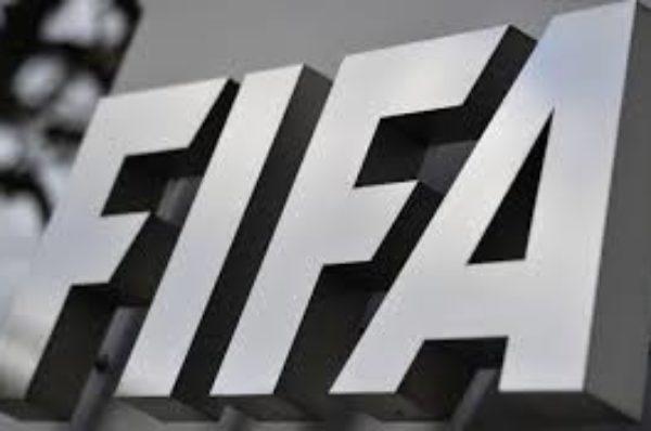 La Fifa suspend le Sierra-Léonais Abu Bakarr Kabba pour cinq ans