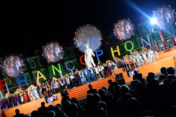 La RDC organisera les Jeux de la Francophonie en 2021