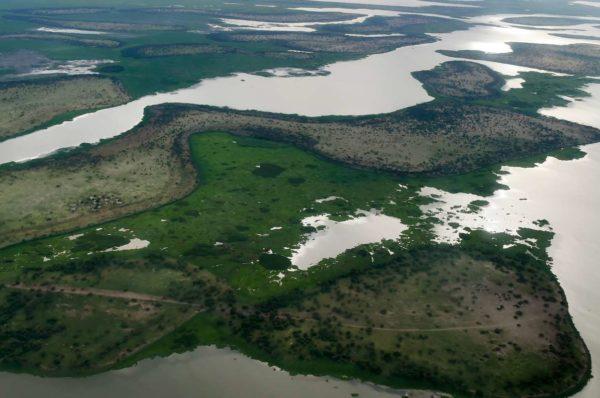 Lac Tchad: réunion des gouverneurs des provinces limitrophes