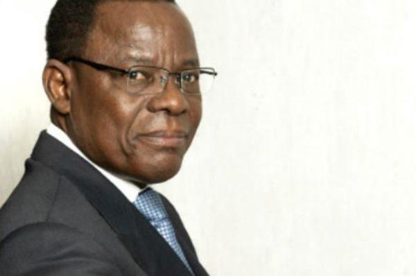 Le MRC de Maurice Kamto dit ne pas être associé à une manifestation de soutien de la diaspora à Munich