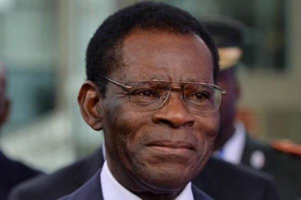 Démission du gouvernement et du Premier ministre de la Guinée équatoriale