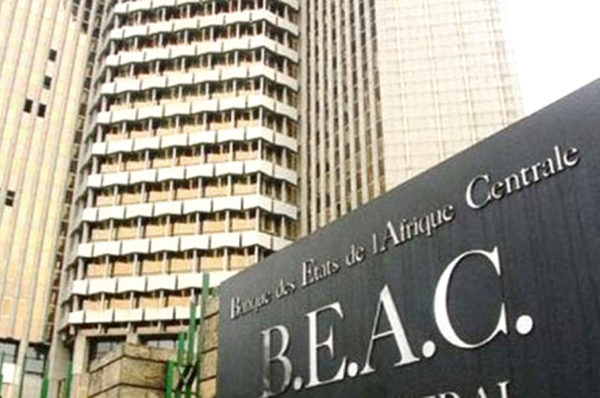 Cemac : la Banque centrale double ses liquidités aux banques, sur fond de craintes de récession