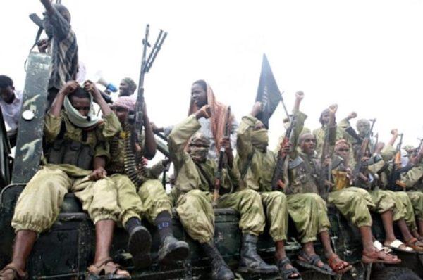 Somalie: les shebabs exécutent dans leurs rangs