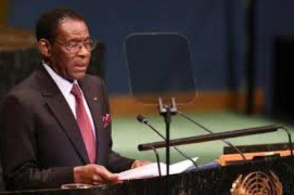 Guinée équatoriale: l'ONG de défense des droits de l'homme CEID-GE dissoute