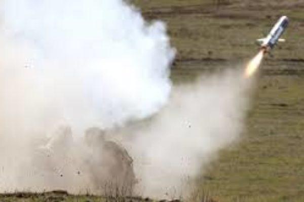 Libye : des missiles de la France pour l'offensive de Khalifa Haftar