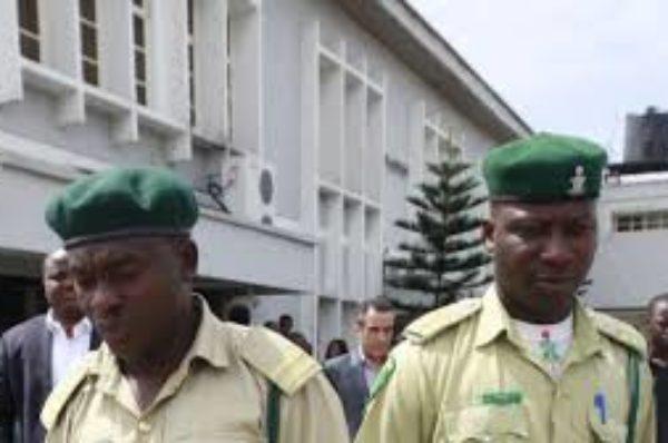 Abuja annonce l'interdiction du Mouvement islamique du Nigeria