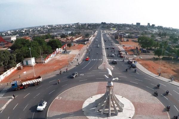Togo : la croissance attendue à 5,1% en 2019