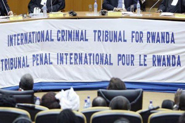 Génocide des Tutsi: Pretoria accusée de ne pas coopérer pour arrêter un fugitif