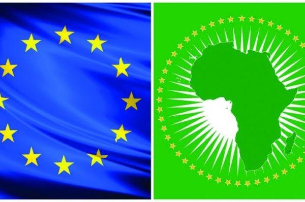 « L'Europe et l'Afrique sont et doivent continuer d'être des partenaires privilégiés »