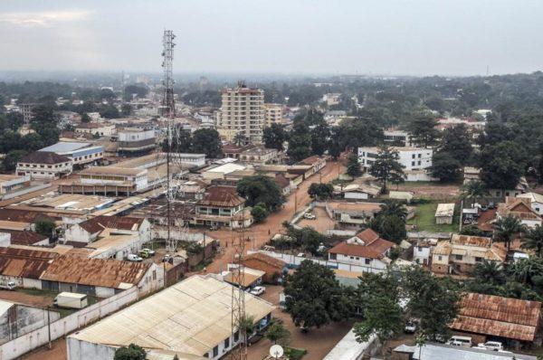 USA-Afrique : une nouvelle agence américaine pour l'investissement
