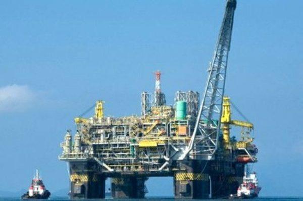 Sénégal-Mauritanie : sur fond du scandale Petro-Tim, Kosmos cède 10% de ses parts dans le projet GTA-1