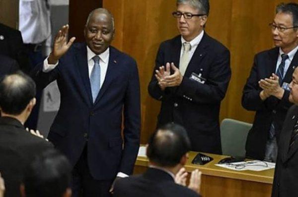 TICAD 2019 : La Côte d'Ivoire se taille la part de lion