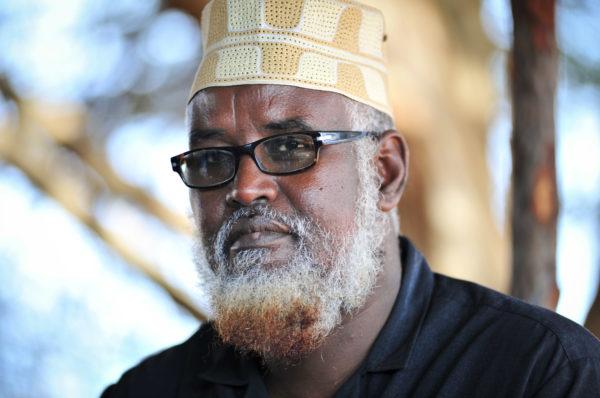 Somalie: tensions et incertitudes avant les élections au Jubaland