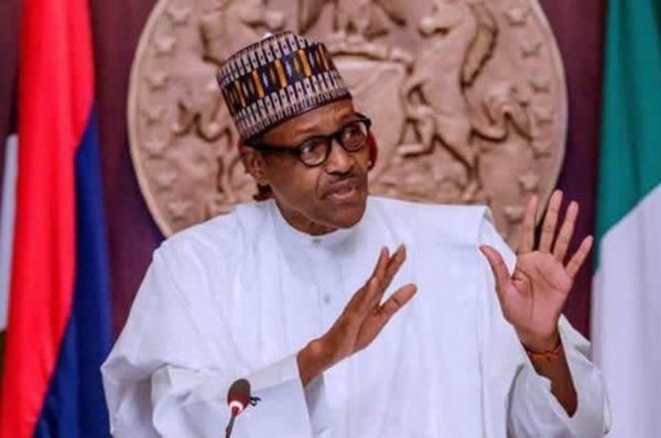 Nigeria : le chef d'un comité anti-corruption suspendu pour « indélicatesses financières »