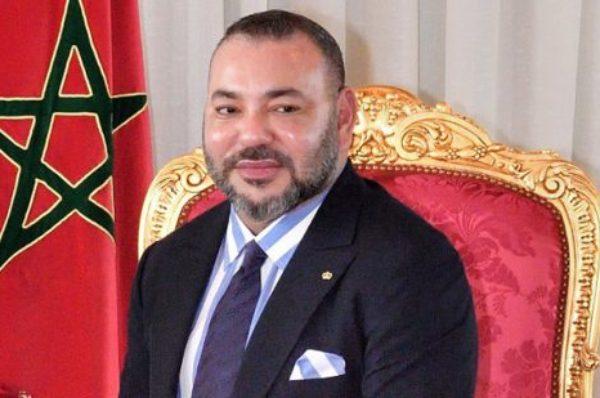 Maroc  : le roi Mohammed VI précise les contours du modèle de développement