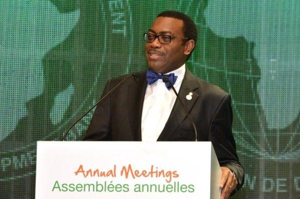 Croissance économique : l'Afrique « continuera de s'améliorer » en 2020