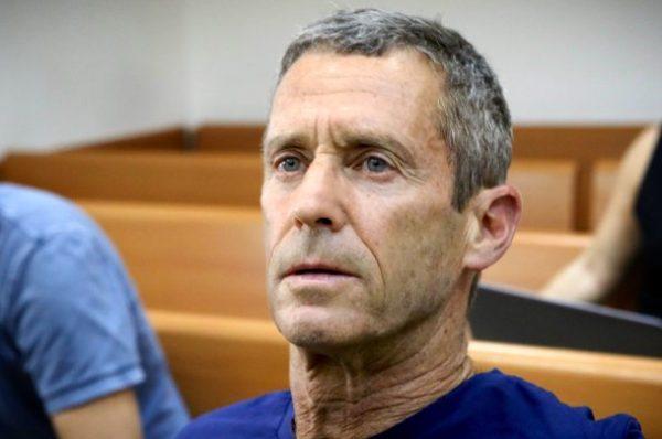 Steinmetz va combattre les accusations de corruption devant un tribunal de Genève – avocat