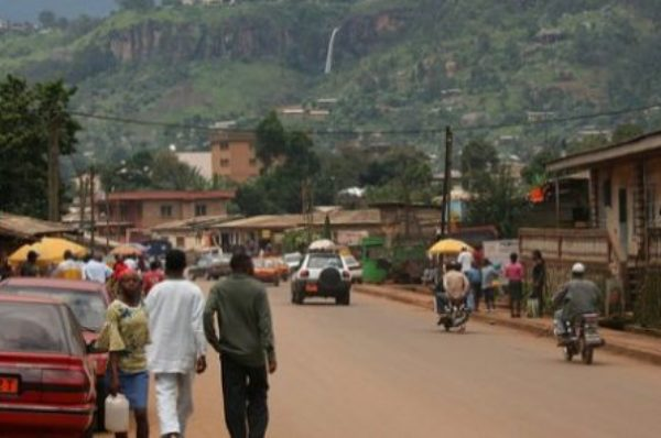 Trois Camerounaises poursuivies pour espionnage