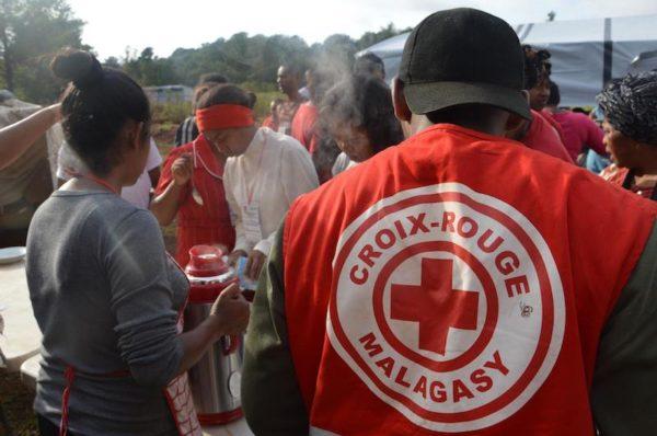 Détournement de fonds à la Croix-Rouge malgache: le verdict est tombé