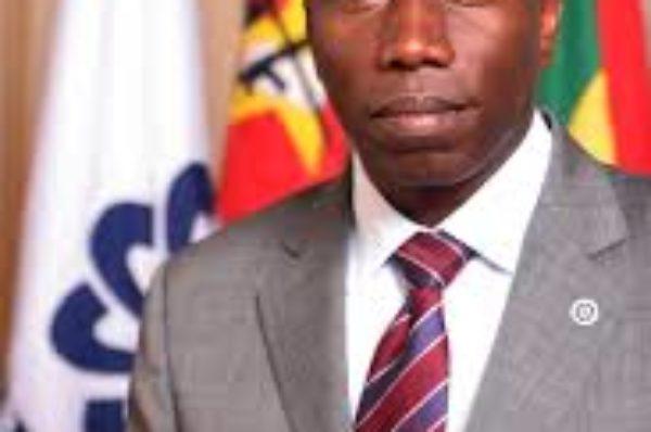 Guinée-Bissau : l'ex-Premier ministre Domingos Simões Pereira candidat du PAIGC à la présidentielle