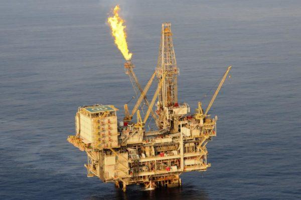 Congo-Brazzaville: découverte du premier gisement onshore de pétrole