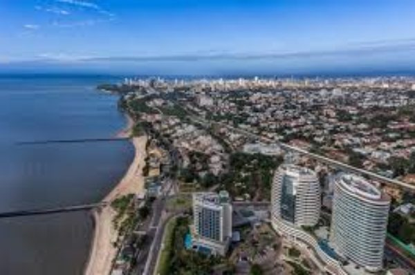 Mozambique : lancement officiel de la restructuration de la dette