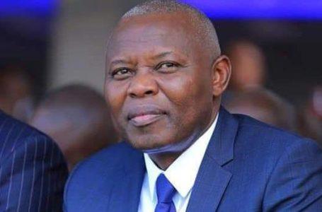 RDC: l'UNC et le Sud-Kivu se mobilisent après l'arrestation de Vital Kamerhe