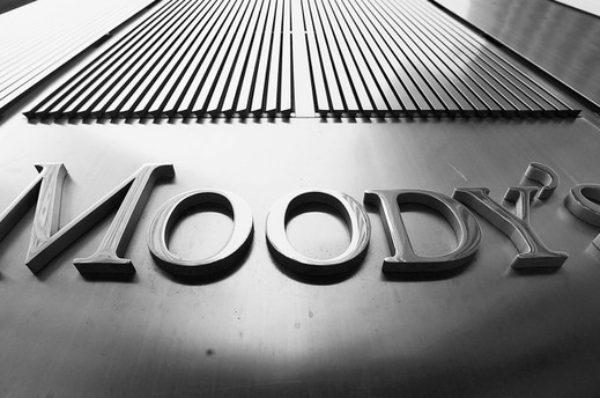 Rwanda, Cameroun et Côte d'Ivoire résisteraient le mieux à une crise économique, selon Moody's