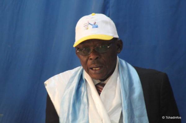 Tchad: polémique autour des représentants de l'opposition au dialogue politique
