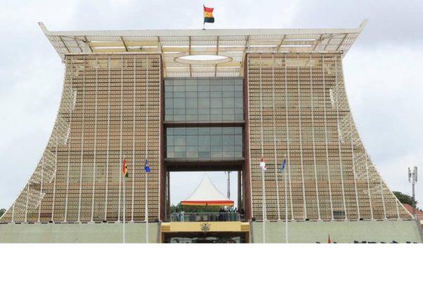 Le gouvernement ghanéen annonce avoir déjoué une tentative coup d'Etat
