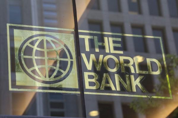 Covid-19: la Banque mondiale prévoit une récession en Afrique en 2020