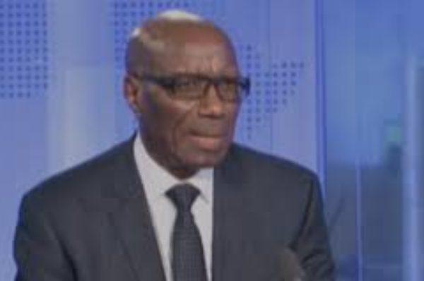 France : l'ancien ministre burundais Gabriel Mpozagara jugé pour « traite d'être humain »