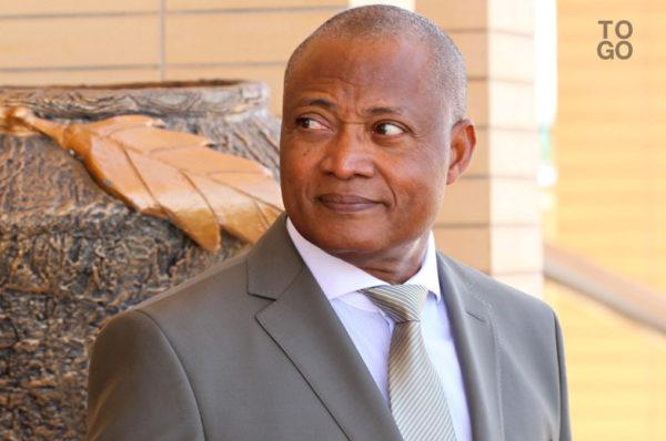 Togo : l'ANC met de l'ordre dans ses rangs avant la présidentielle de 2020