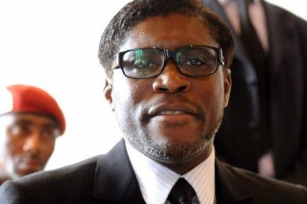 « Biens mal acquis » : la Guinée équatoriale essuie un revers devant la Cour internationale de justice