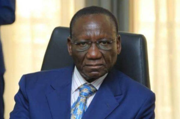 En RDC, le gouvernement revoit son budget 2020, jugé trop faible