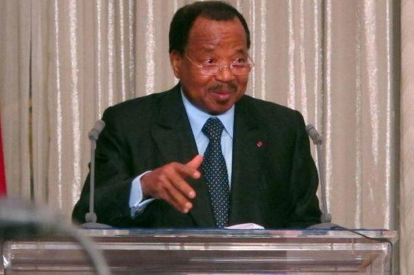 « Le Cameroun nous regarde, le monde nous regarde » : le dialogue national s'est ouvert à Yaoundé