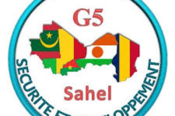G5 Sahel: lancement d'un programme de lutte contre la pauvreté dans la zone des 3 frontières