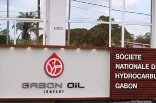 Gabon : le gouvernement revisite le code des hydrocarbures pour attirer les investisseurs