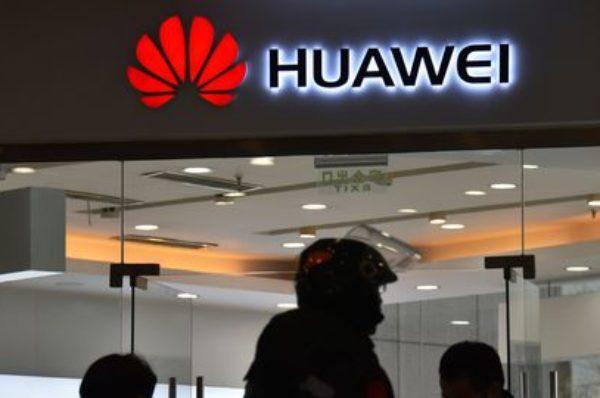 Selon Huawei, « la Chine n'a aucun intérêt à espionner l'Afrique »