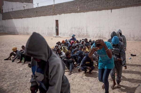 Rwanda: un parti d'opposition dénonce l'instrumentalisation des réfugiés par le pouvoir