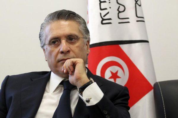 Tunisie – Nabil Karoui : « Si je ne suis pas libéré, quel sens auraient ces élections ? »