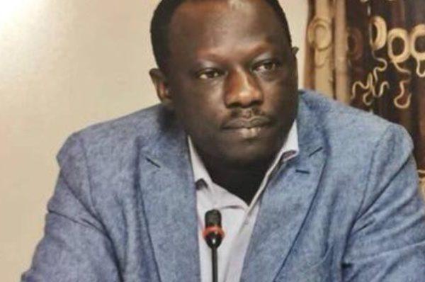 L'envoyé des Nations unies pour les droits de l'homme déclare que la situation politique et économique du Zimbabwe se dégrade