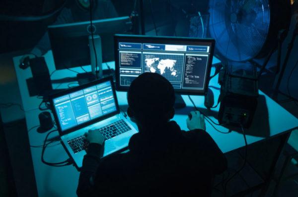 Le Nigeria et le FBI unis contre la cybercriminalité