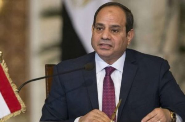 En Egypte, des manifestations dans plusieurs villes pour exiger le départ du président Sissi