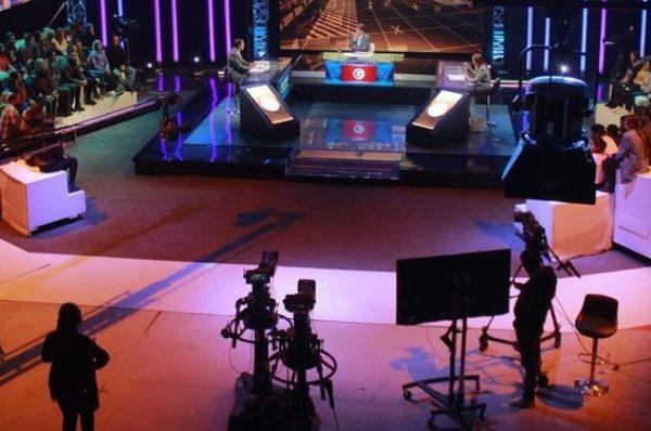Election présidentielle en Tunisie : les médias seront-ils à la hauteur ?