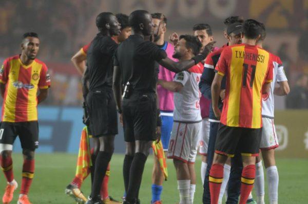 Finale de la ligue des champions africaine : le WAC Casablanca ne renonce pas